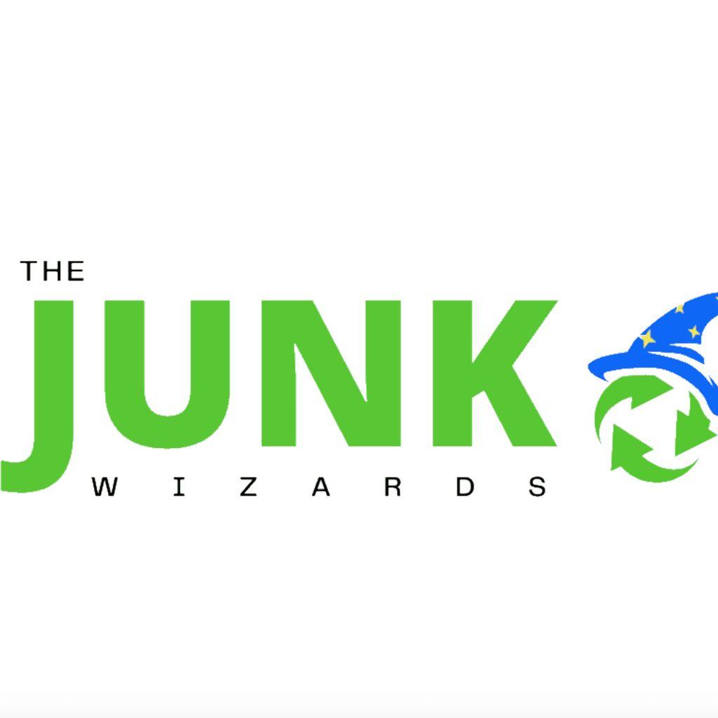 The Junk Wizards Santa Monica