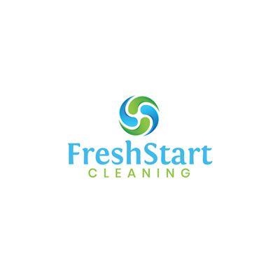 Avatar for FreshStart Cleaning
