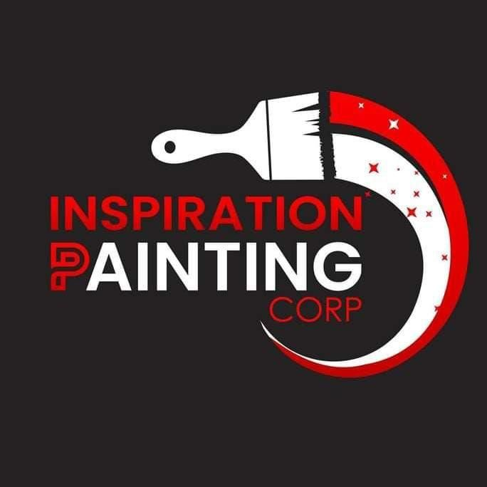 Inspiration Painting Corp