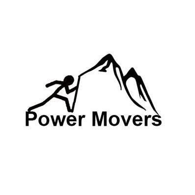 Power Movers., LLC