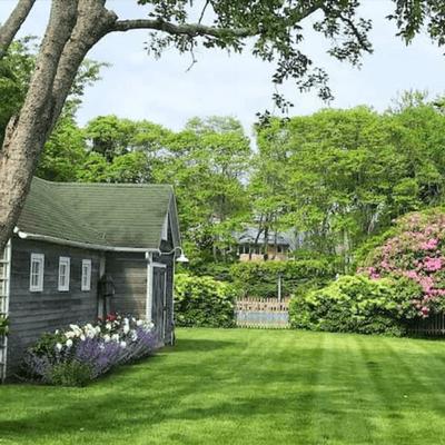 Avatar for Nunez Lawn Services