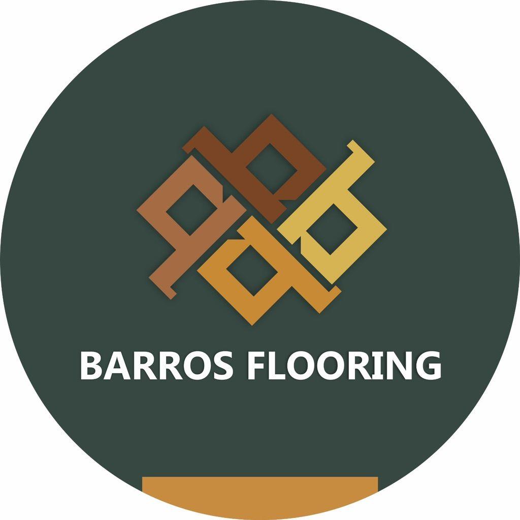 Barros flooring