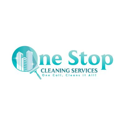 Avatar for One Stop Cleaning Services