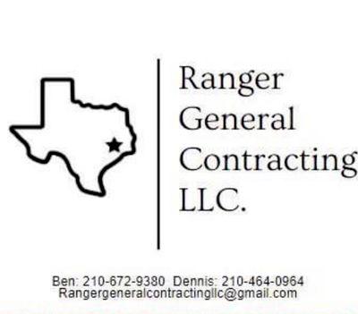Avatar for Ranger General Contracting LLC