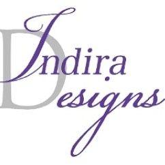 Indira Designs Inc.