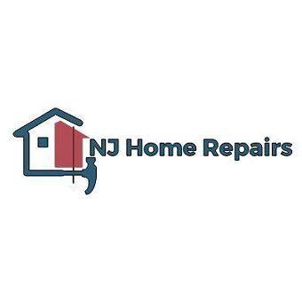 NJ Home Repairs