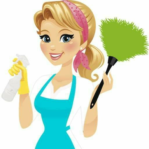 Angels Over Texas Maids and Carpet Cleaning