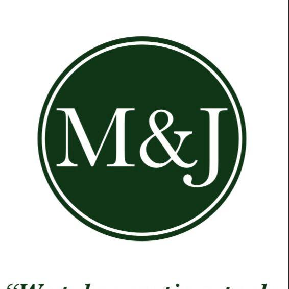 M&J Landscaping
