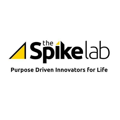 I coach young entrepreneurs who want to stand out to top colleges at The Spike Lab.