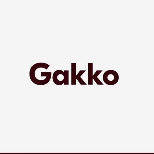 I helped found Gakko Education. In our second year, we raised $5M in seed capital from Tokyo investors. See more at: gakko.org/about