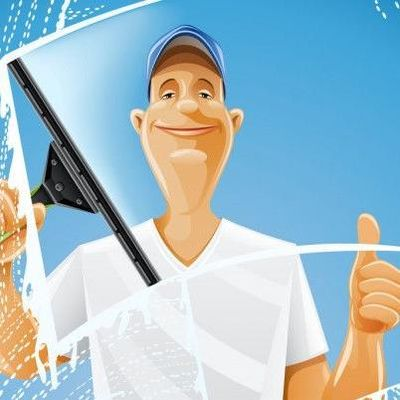 Avatar for Elite window cleaning