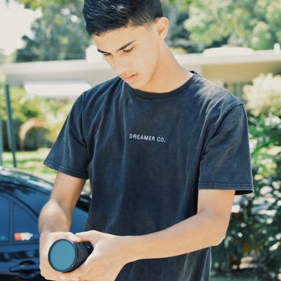 Avatar for Gabriel Jimenez Videographer