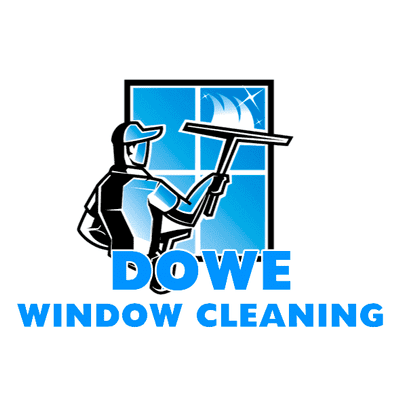 Avatar for Dowe Window Cleaning