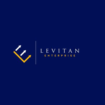 Avatar for Levitan Enterprise