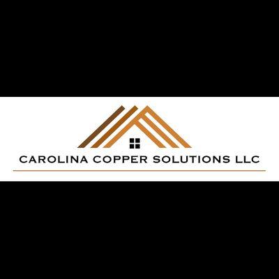 Avatar for Carolina Copper Solutions LLC