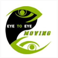 Avatar for Eye To Eye Moving