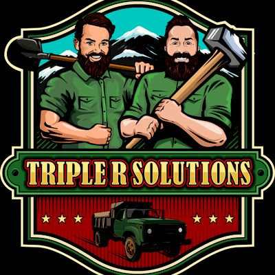 Avatar for Triple R Solutions