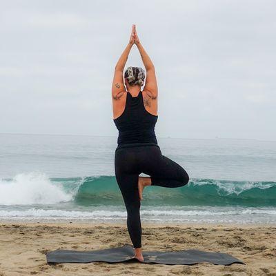 Avatar for Healthy Vibe Healthy Life