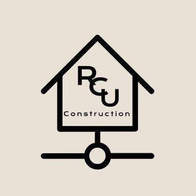 Avatar for RCU construction/Hvac