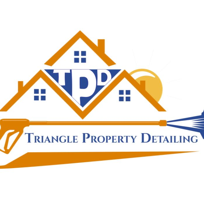 Triangle Property Detailing