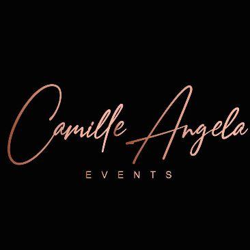Avatar for Camille Angela Services LLC