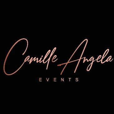 Camille Angela Services LLC