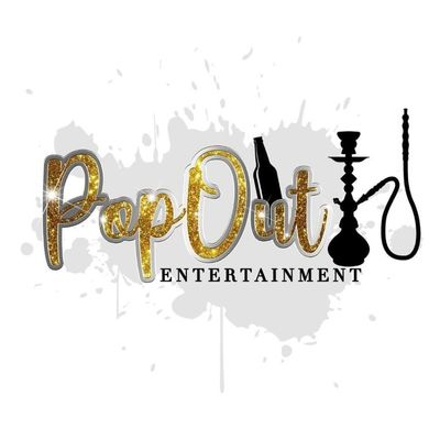 Avatar for Pop Out Entertainment