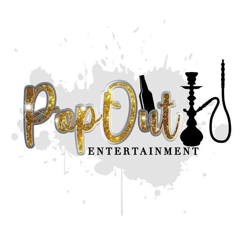 Pop Out Entertainment