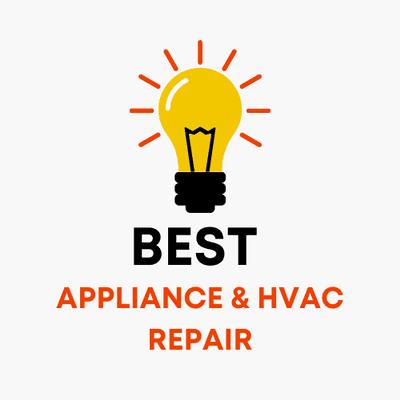Avatar for Best Appliance & Hvac Repair