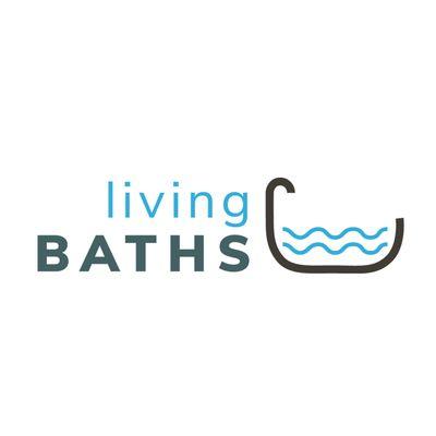 Avatar for Living Baths
