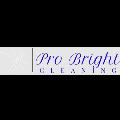 Avatar for Pro Bright LLC