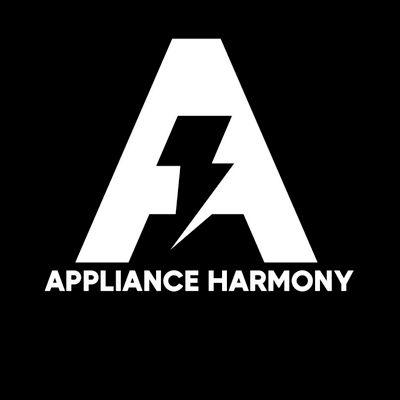 Avatar for Appliance Harmony