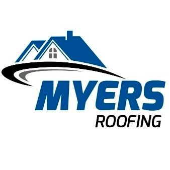 Myers Roofing