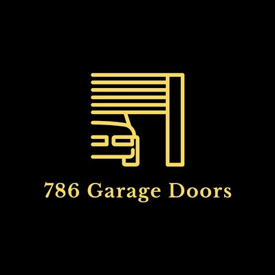 Avatar for 786 Garage Doors
