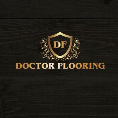 Avatar for Doctor Flooring LLC