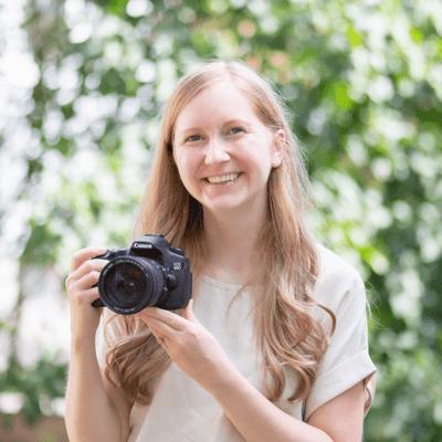 Avatar for Smoen Photography