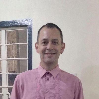 Avatar for Andrew McCullough - Handyman