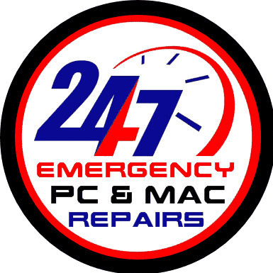 Avatar for 247 Pc Tech Onsite PC & Mac Repair Services