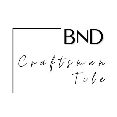 Avatar for BnD Craftsman Tile