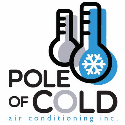 Avatar for Pole of Cold Air Conditioning Inc.