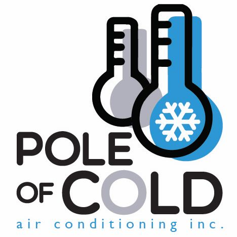 Pole of Cold Air Conditioning Inc.