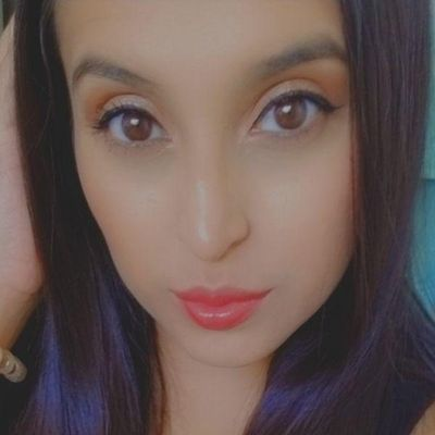Avatar for DreaMs Hair & Beauty