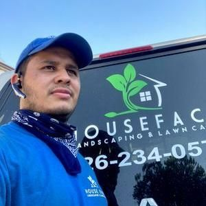 Avatar for HouseFace Landscaping