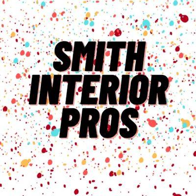 Avatar for Smith Interior Pros
