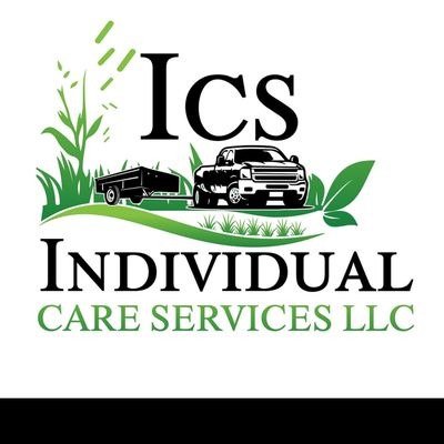 Avatar for Individual Care Services LLC