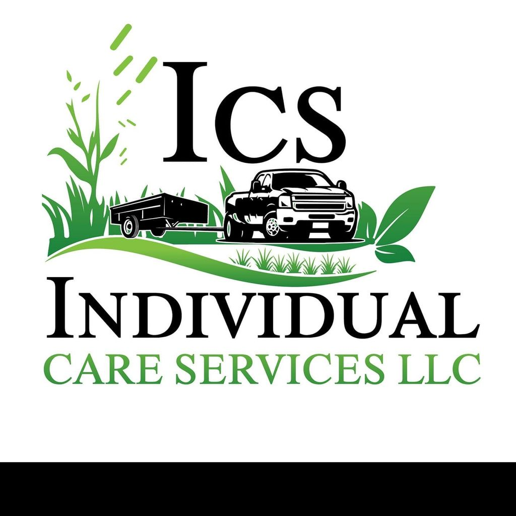 Individual Care Services LLC