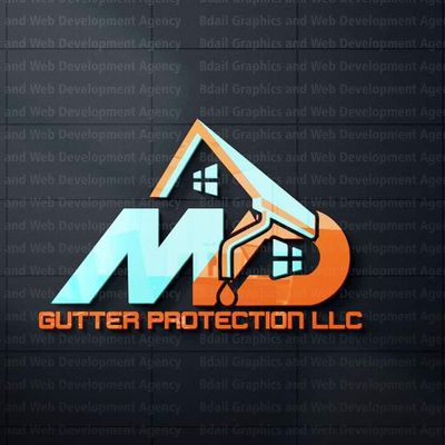 Avatar for Maryland Gutter Protection, LLC