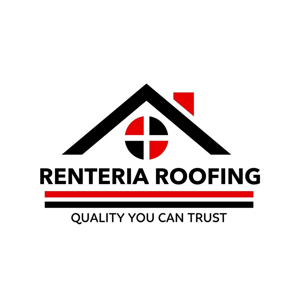 Renteria Roofing Solutions