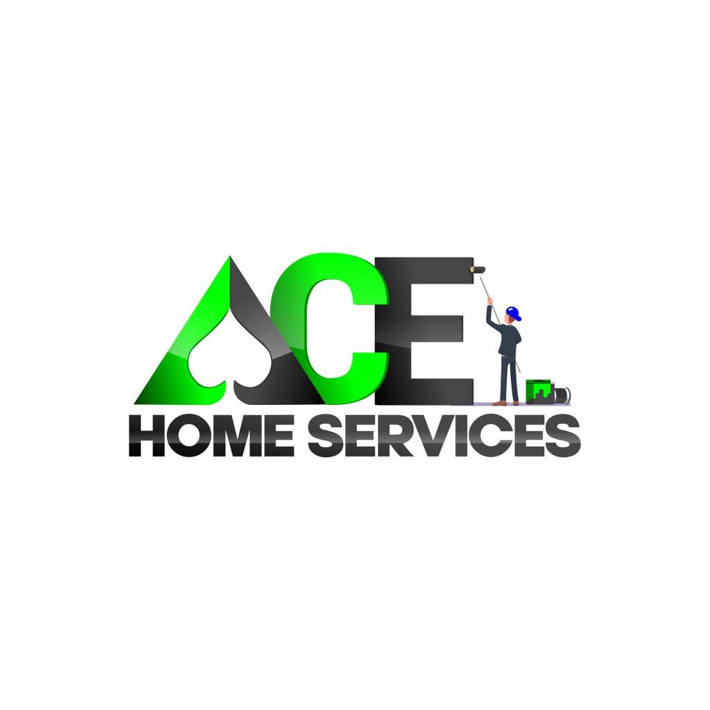 Ace Home Pros L.L.C