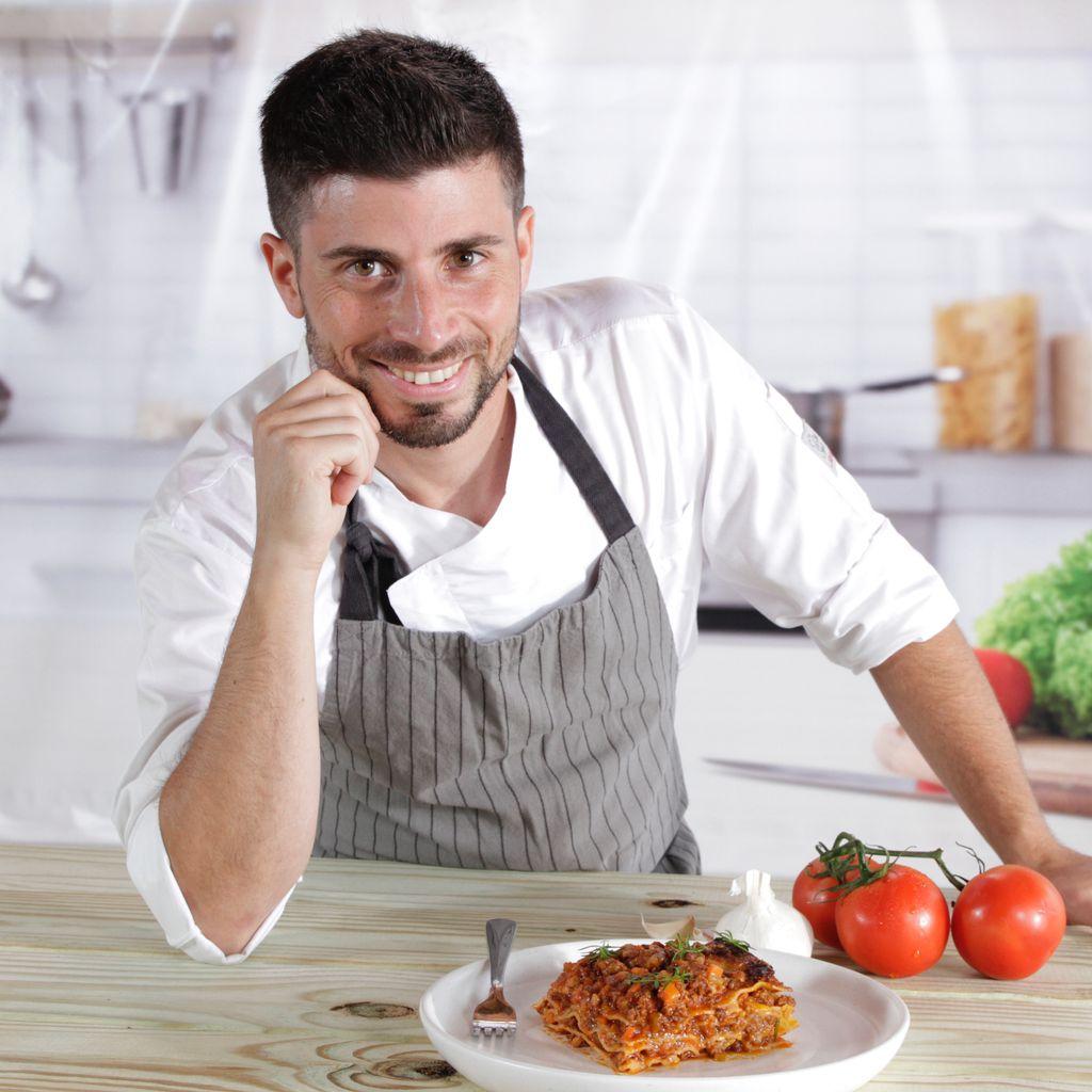 Francesco tola